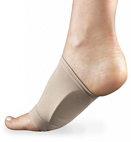 Mens & Womens Plantar Fasciitis Foot Sleeve
