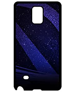 Cheap Lovers Gifts Hot Style Protective Case Cover For Samsung Galaxy Note 4(Borderlands: The Pre-Sequel) 8725420ZB962823004NOTE4