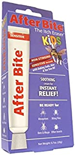 product image for Adventure Medical Kits Kids' After Bite Itch Eraser, One Color, One Size