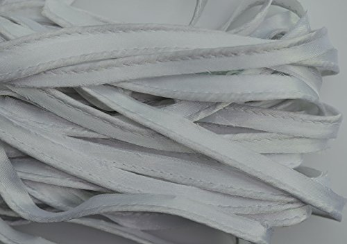Sew Pillow Trim - 8
