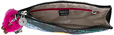 Kipling Disney Alice in Wonderland Collection Off We Go Electronico Pouch