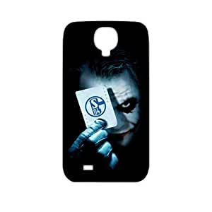 HNMD Batman black jack 3D Phone Case for Samsung S4