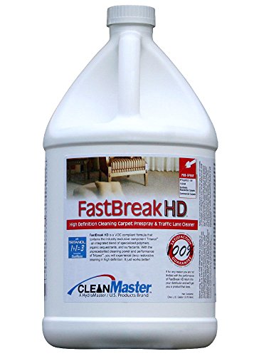 fastbreak-hd-high-definition-cleaning-carpet-prespray-and-traffic-lane-cleaner-1-gal-pack-of-4-clean