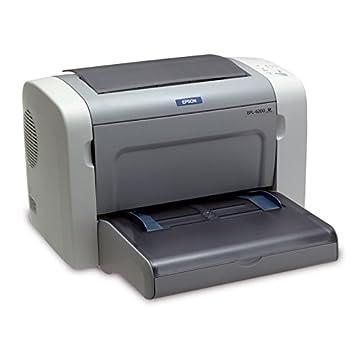 Impresora láser Epson EPL-6200 l472 a C13S050166 C13S050167 ...
