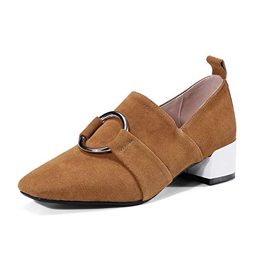 EU BalaMasa Or Abricot 5 Sandales 36 Compensées Femme APL11209 xPqIP8r