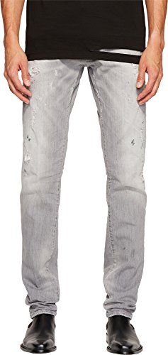 dsquared2 Mens Jeans - 4