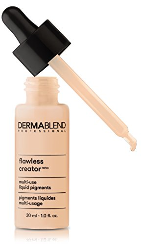 10N: For fair skin with cool undertones