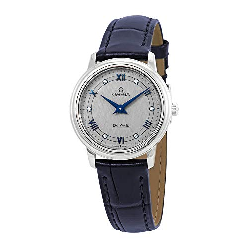 watch omega for women - 9