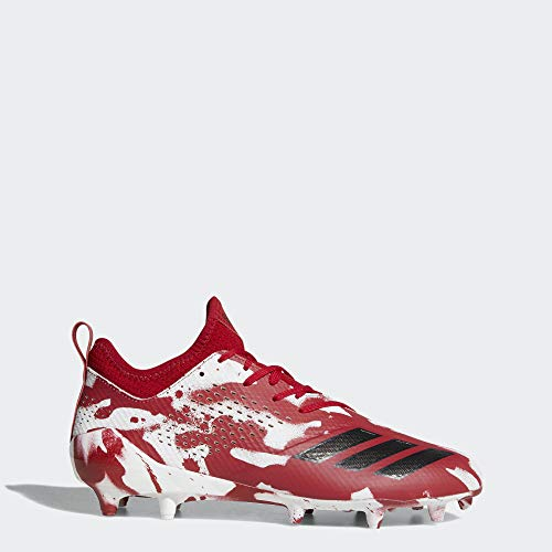 Black 5 Originals Da White Adidas red Adizero core 7 star 0 Uomo Ev64OqR