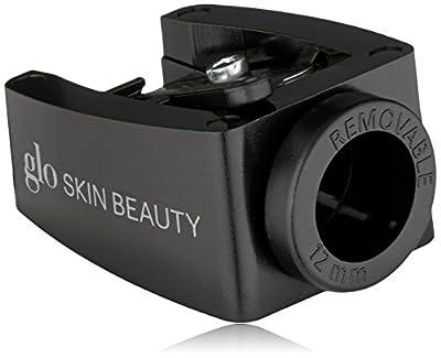 Glo Skin Beauty Crayon