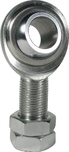 Steering Bearing Shaft (Borgeson 700000 Steel Rod End Bearing)