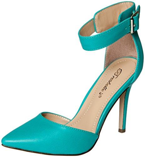 Breckelles-Isabel-01-D-Orsay-Pumps-Shoes