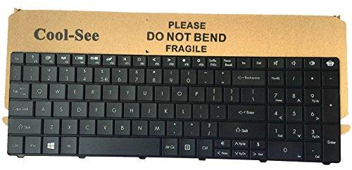Cool See Keyboard NE56R37u NE56R41u NE56R42u product image