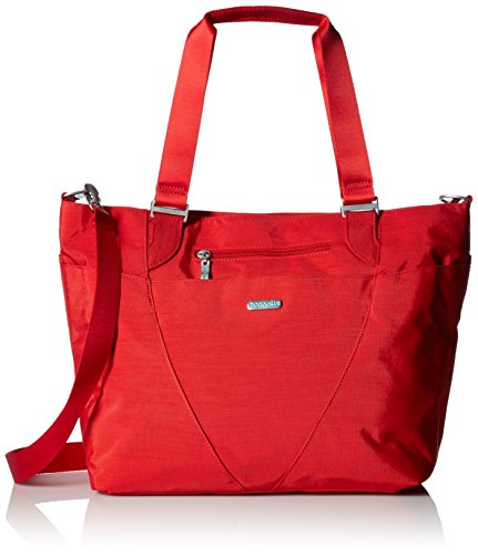 baggallini-avenue-tote-poppy-red