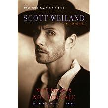 Not Dead & Not for Sale: A Memoir
