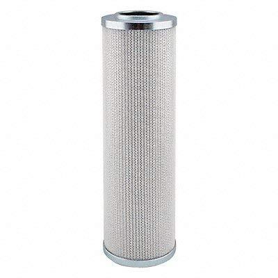 Pro Braking PBC7663-TPU-GRE Braided Clutch Line Transparent Purple Hose /& Stainless Green Banjos