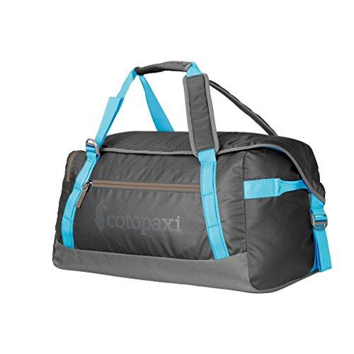 Cotopaxi Roca Duffel Bag 90L by Cotopaxi