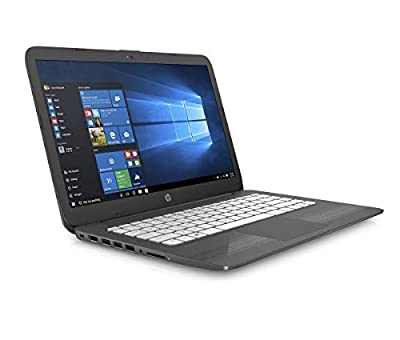HP-14 2018 HD Premium Flagship Business laptop