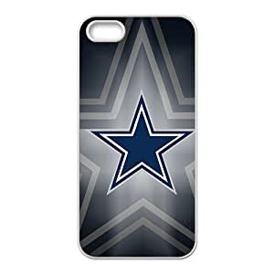 RMGT dallas cowboys Phone Case for Iphone 6 plus 5.5