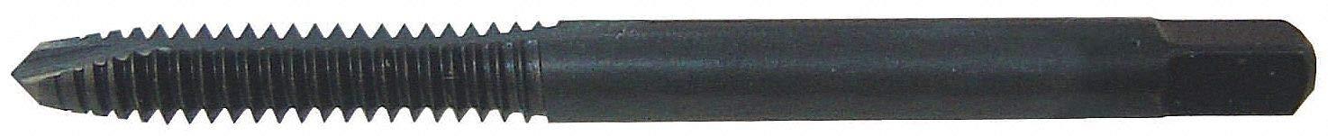 2 Flute Westward 5TWG1 Spiral Point Tap H3 TiCN #10-24