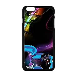 Cool-Benz My little pony Phone case for iPhone 6 plus