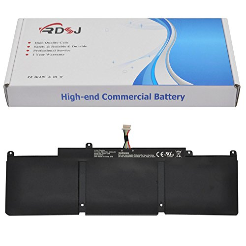 Bateria SQU-1208 para HP Chromebook CB2 11 G1 Series 11-1101