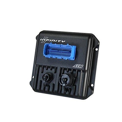 (AEM Infinity-8h Stand-Alone Programmable Engine Management System (30-7108))