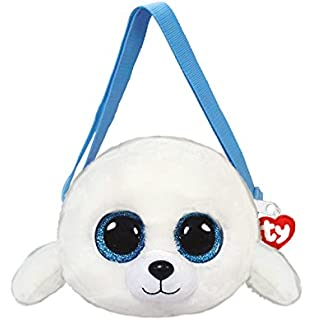 2019 Latest Design 100% Genuine Ty Gear Beanie Boo Duke Purse Grade Products According To Quality Stuffed Animals Baby