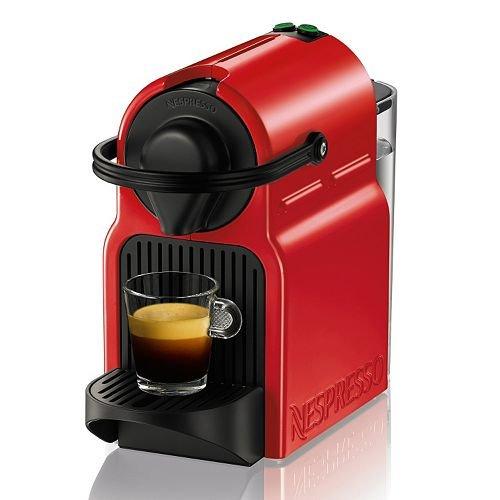 nespresso red capsules - 6
