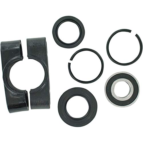 - Steering Stem Bearing Kit For 2008 Yamaha YFM700R Raptor ATV