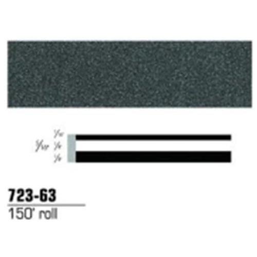 "Silver Metallic 3M 72005 Scotchcal Striping Tape 3//16/"" x 150/'"
