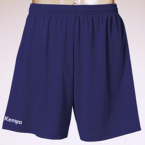 Kempa Classic Pantalon, enfants, Marine