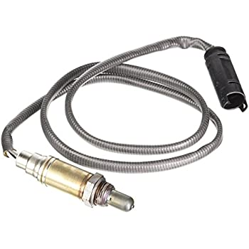 Bosch Original Equipment 15109 Oxygen Sensor
