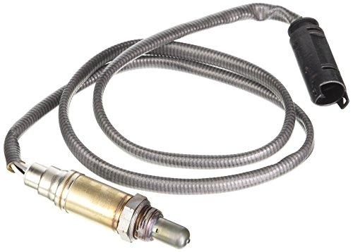 02 sensor heater - 8