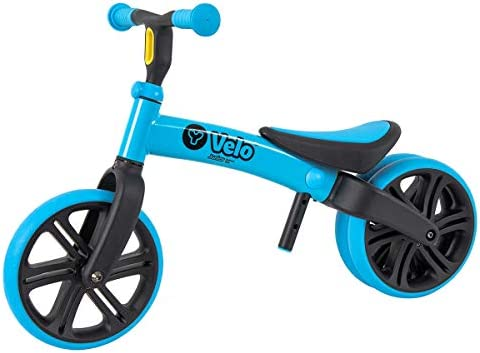 Yvolution Velo Junior No Pedal Balance product image