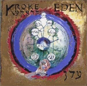 Eden - Klezmer Acoustic Music