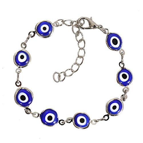 Evil Eye Protection Amulet...