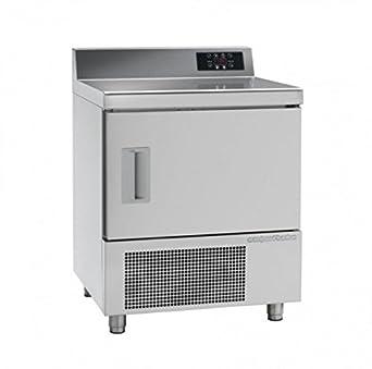 Gram SKF 20 Copo de nieve Blast refrigerador/congelador: Amazon.es ...