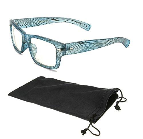 fashion-retro-nerd-square-unisex-mens-womans-clear-lens-glasses-eyewear