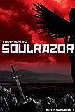 Soulrazor (Blood Skies, Book 3)