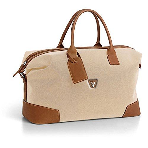 roncato-uno-zippered-dlx-weekend-bag-cham
