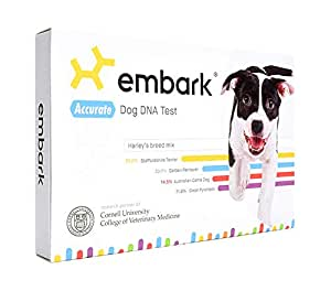 embark dog dna test breed identification 160 health results 200k genetic. Black Bedroom Furniture Sets. Home Design Ideas