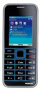 Amazon.com: Nokia 3500 Unlocked Cell Phone with 2 MP