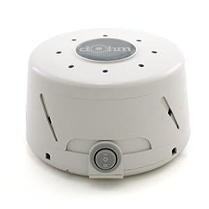 marpac dohm máquina de ruido blanco