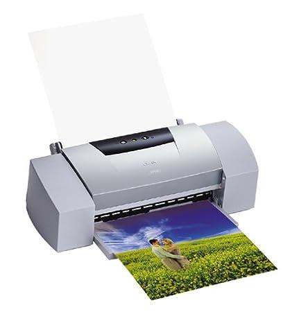 CANON INKJET S9000 TREIBER HERUNTERLADEN