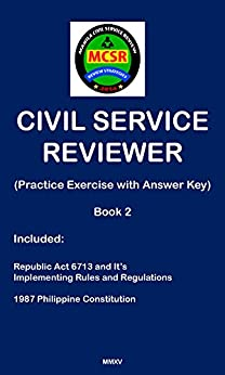 civil service sample reviewer Cse prepper offers free civil service exam reviewer online featuring tips, study guides, sample questions, and mini-practice tests.