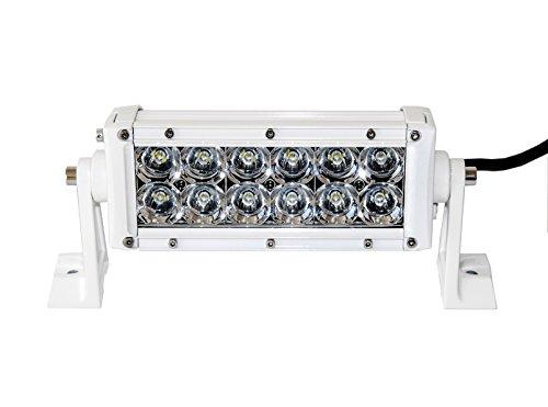 7 inch rv lights - 6
