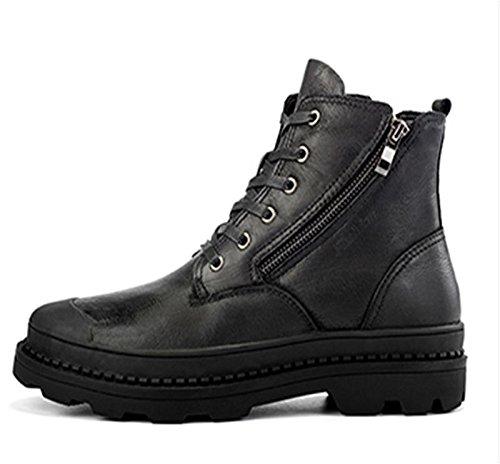 FR-4945553-BLACK-44