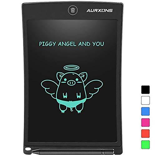 AURXONS LCD Writing Tablet