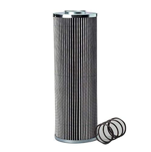 Donaldson P171579 Hydraulic Filter, Cartridge